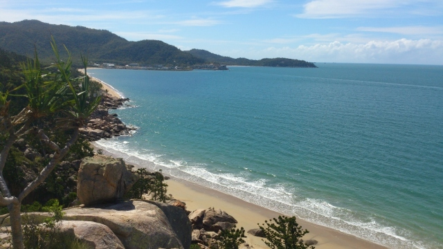 Magnetic Island - Queensland (1024x576)